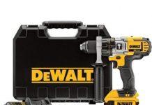 http://images.boomsbeat.com/data/images/full/215256/video-review-dewalt-dcd985m2-20v-max-lithium-ion-premium-hammerdrill-kit.jpg