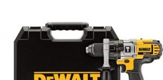 http://images.boomsbeat.com/data/images/full/215256/video-review-dewalt-dcd985m2-20v-max-lithium-ion-premium-hammerdrill-kit.jpg