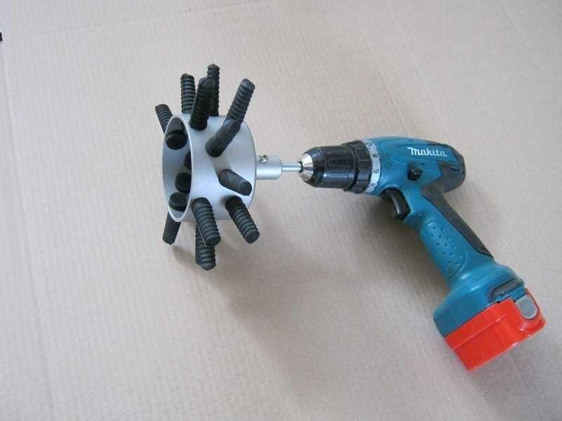 Наращивание ногтей дизайн матовый