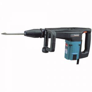 Отбойный молоток электрический - 2