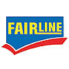 Отбойный молоток Fairline | 1