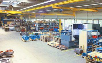 Cores International Co., Ltd
