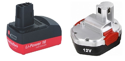 Аккумуляторный ударный шуруповерт: отзывы и обзор | 2