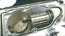 Аккумуляторный ударный шуруповерт: отзывы и обзор - 15