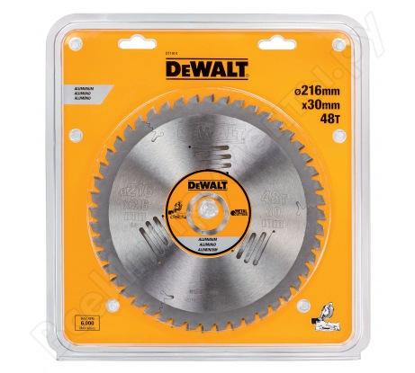 Пильные диски по алюминию - 5