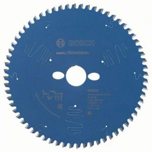 Пильные диски по алюминию - 8