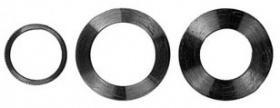 Пильный диск для циркулярной пилы - 9