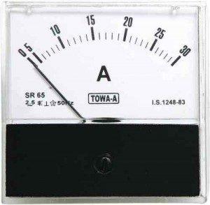 Сварочный аппарат постоянного тока | 6