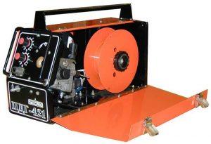 Как выбрать и купить полуавтоматический сварочный аппарат | 5
