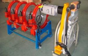 Сварочный аппарат для полипропиленовых труб | 2