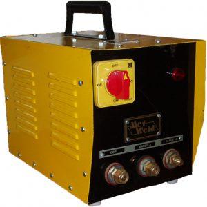 Сварочный аппарат постоянного тока - 5
