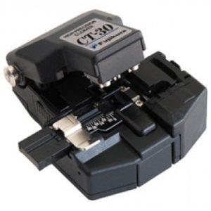 Сварочный аппарат для оптоволокна - 4