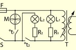 Сварочный аппарат постоянного тока - 21
