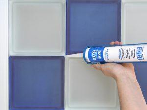 Герметик силиконовый санитарный | 2