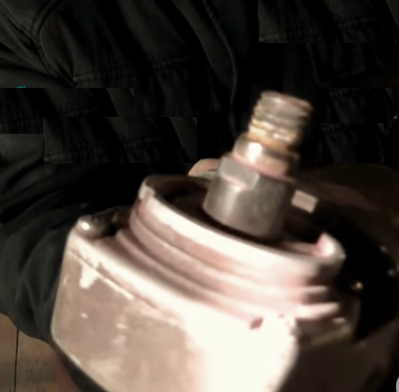 Болгарка Макита на 230 мм (цена, особенности) - 5