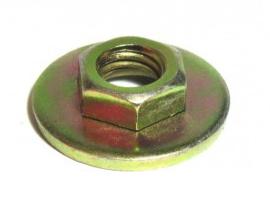 Болгарка Макита на 230 мм (цена, особенности) - 7