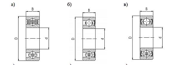Насадка вибратор для бетона на дрель - 22