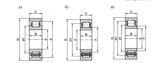 Насадка вибратор для бетона на дрель - 23