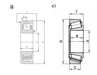 Насадка вибратор для бетона на дрель - 24