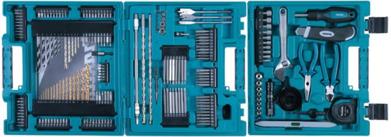 Ручной слесарный инструмент - 5