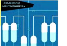 Гольдштейн А.Б., Серебрянский Ф.З. Эксплуатация электролизных установок для получения водорода и кислорода.