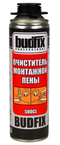 Водостойкая монтажная пена - 44