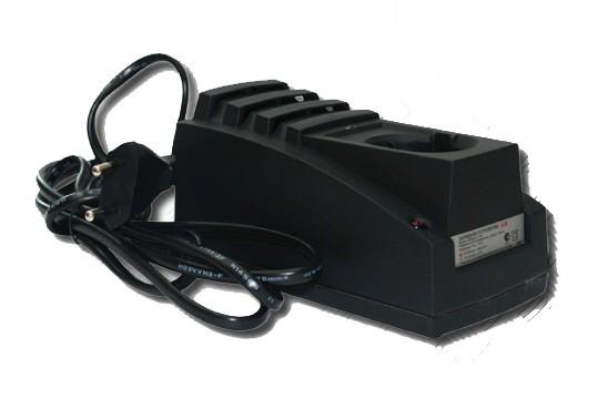 Зарядное устройство для шуруповерта Интерскол | 2