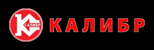 Дрель аккумуляторная Калибр - 1