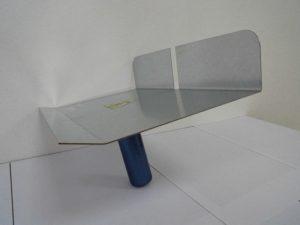 Инструмент для затирки швов плитки - 9