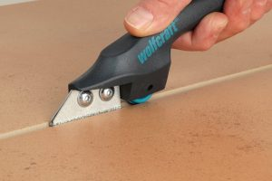 Инструмент для затирки швов плитки   13