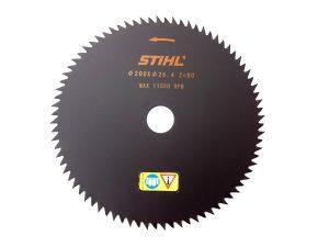 Заточка пильных дисков | 2