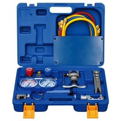 Как купить инструмент для монтажа кондиционеров | 4