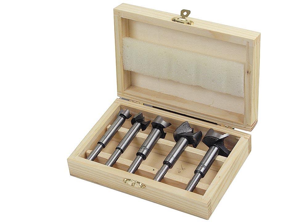 Инструменты для работы с деревом - 24