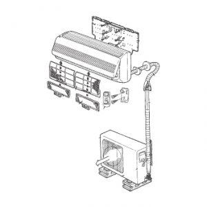 Как купить инструмент для монтажа кондиционеров | 1