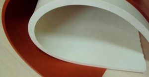 Термостойкий силикон - 4