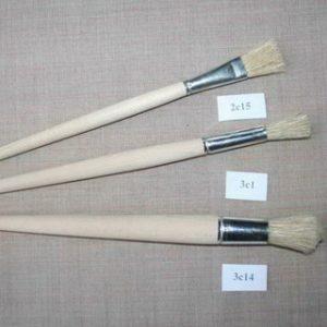 Инструменты для малярных работ - 23