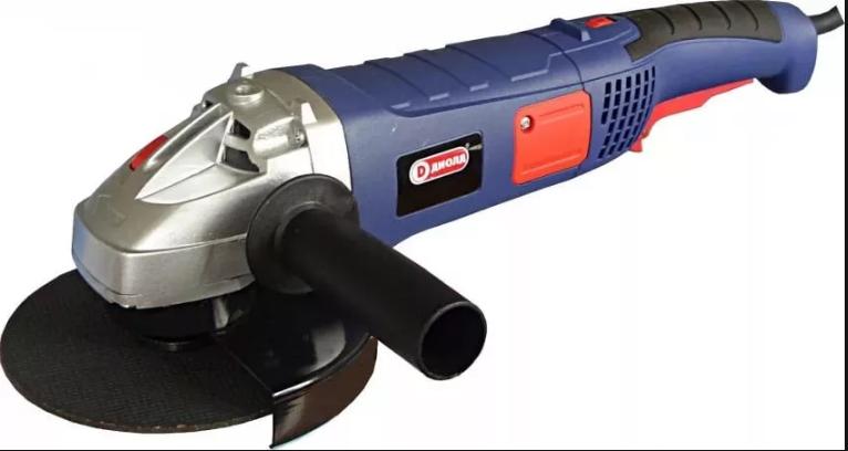 Зарядное устройство для шуруповерта 18 вольт - 4