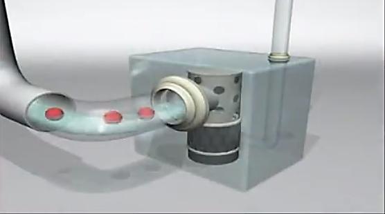 Дренажный насос для канализации | 5