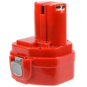 Как купить зарядное устройство для шуруповерта   3