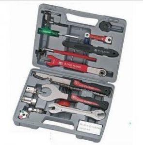 Купить набор инструментов в чемодане | 7