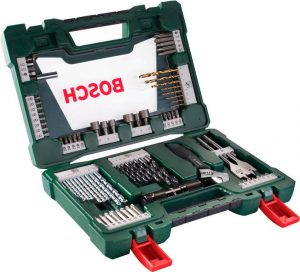 Купить набор инструментов в чемодане | 3