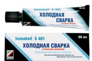 Как купить клей для линолеума - 13