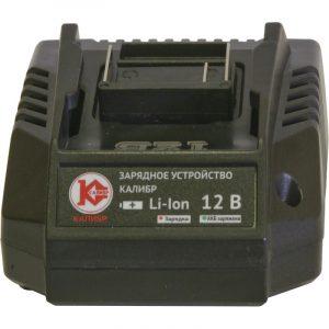 Как купить зарядное устройство для шуруповерта - 2