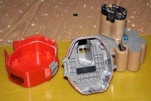 Аккумулятор для шуруповерта Макита - 16