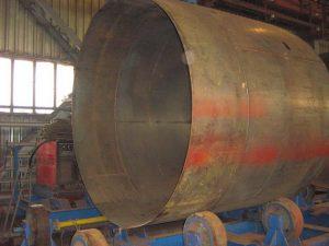 ГОСТ 32569 - 2013. Трубопроводы технологические стальные | 4
