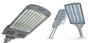 Фонарь аккумуляторный светодиодный мощный | 3