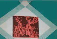 Г.А.Асиновская, Ю.И.Журавицкий. Газовая сварка чугуна. М., Машиностроение, 1974