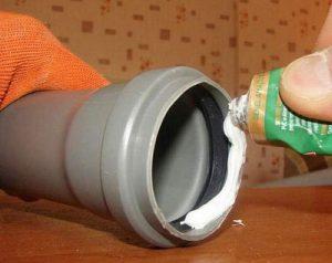 Аппарат для сварки пластиковых труб | 3