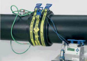 Аппарат для сварки пластиковых труб - 4