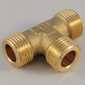 Обратный клапан для насоса | 8